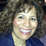 Maria Simonson of Dudley Smiles